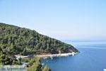 Bij Pefkos   Skyros Griekenland - Foto van De Griekse Gids
