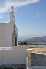 Bij Agios Panteleimon Kerk | Skyros Griekenland foto 4 - Foto van De Griekse Gids