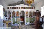 Bij Agios Panteleimon Kerk | Skyros Griekenland foto 7 - Foto van De Griekse Gids