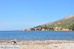 Bij Aghios Fokas | Skyros Griekenland foto 15 - Foto van De Griekse Gids