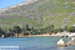 Bij Aghios Fokas   Skyros Griekenland foto 20 - Foto van De Griekse Gids
