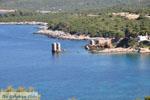 Bij Atsitsa | Skyros Griekenland foto 5 - Foto van De Griekse Gids