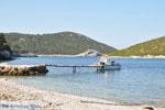 Bij Atsitsa   Skyros Griekenland foto 12 - Foto van De Griekse Gids