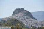 Skyros stad | Skyros Griekenland foto 1 - Foto van De Griekse Gids