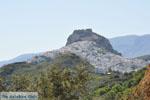 Skyros stad   Skyros Griekenland foto 2 - Foto van De Griekse Gids