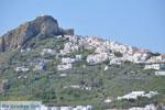 Skyros stad   Skyros Griekenland foto 6 - Foto van De Griekse Gids