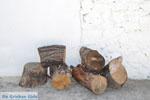 Bij Molos en Magazia | Skyros Griekenland foto 8