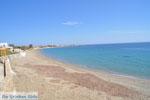 Bij Molos en Magazia   Skyros Griekenland foto 11