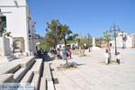 Skyros stad | Skyros Griekenland | De Griekse Gids foto 7 - Foto van De Griekse Gids