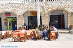 Skyros stad | Skyros Griekenland | De Griekse Gids foto 14 - Foto van De Griekse Gids