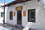 Skyros stad | Skyros Griekenland | De Griekse Gids foto 19 - Foto van De Griekse Gids