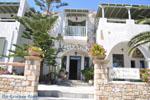 Aspous | Skyros Griekenland | De Griekse Gids foto 3 - Foto van De Griekse Gids