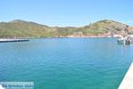 Aspous | Skyros Griekenland | De Griekse Gids foto 23 - Foto van De Griekse Gids
