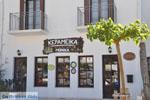 Linaria | Skyros Griekenland | De Griekse Gids foto 20 - Foto van De Griekse Gids