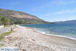 Kalamitsa  | Skyros Griekenland foto 3 - Foto van De Griekse Gids