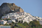 Skyros stad | Skyros Griekenland | De Griekse Gids foto 29 - Foto van De Griekse Gids