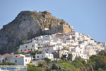 Skyros stad | Skyros Griekenland | De Griekse Gids foto 30 - Foto van De Griekse Gids