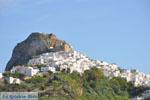 Skyros stad | Skyros Griekenland | De Griekse Gids foto 32 - Foto van De Griekse Gids