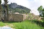 Kerk Agios Dimitrios | Binnenland Skyros foto 3 - Foto van De Griekse Gids