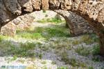 Kerk Agios Dimitrios | Binnenland Skyros foto 5 - Foto van De Griekse Gids