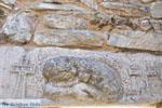 Kerk Agios Dimitrios | Binnenland Skyros foto 6 - Foto van De Griekse Gids