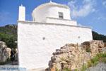 Kerk Agios Dimitrios | Binnenland Skyros foto 18 - Foto van De Griekse Gids