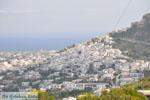Skyros stad | Skyros Griekenland | De Griekse Gids foto 34 - Foto van De Griekse Gids