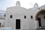 Skyros stad | Skyros Griekenland | De Griekse Gids foto 45 - Foto van De Griekse Gids
