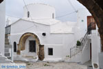 Skyros stad | Skyros Griekenland | De Griekse Gids foto 51 - Foto van De Griekse Gids