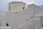 Skyros stad | Skyros Griekenland | De Griekse Gids foto 55 - Foto van De Griekse Gids