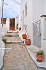 Skyros stad | Skyros Griekenland | De Griekse Gids foto 59 - Foto van De Griekse Gids