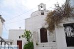 Skyros stad | Skyros Griekenland | De Griekse Gids foto 61 - Foto van De Griekse Gids
