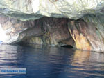 De grotten van Skyros | Griekenland foto 10 - Foto van Kyriakos Antonopoulos