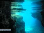 Onderwaterfoto Skyros | Griekenland foto 2 - Foto van Kyriakos Antonopoulos