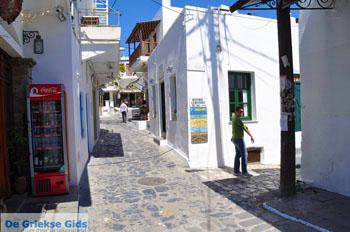 Skyros stad | Skyros Griekenland | De Griekse Gids foto 21 - Foto van De Griekse Gids