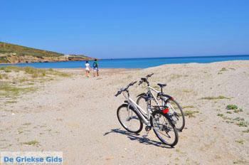Aspous | Skyros Griekenland | De Griekse Gids foto 12 - Foto van De Griekse Gids