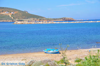 Aspous | Skyros Griekenland | De Griekse Gids foto 15 - Foto van De Griekse Gids