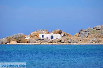Aspous | Skyros Griekenland | De Griekse Gids foto 17 - Foto van De Griekse Gids