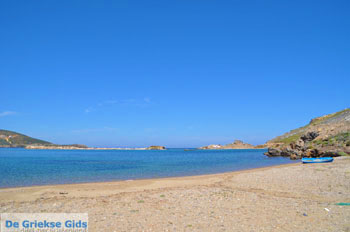 Aspous | Skyros Griekenland | De Griekse Gids foto 18 - Foto van De Griekse Gids