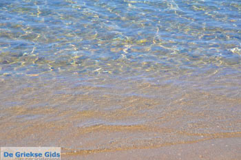 Aspous | Skyros Griekenland | De Griekse Gids foto 19 - Foto van De Griekse Gids