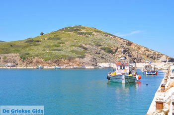 Aspous | Skyros Griekenland | De Griekse Gids foto 22 - Foto van De Griekse Gids
