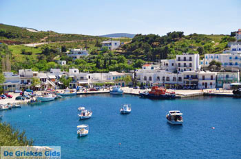 Linaria | Skyros Griekenland | De Griekse Gids foto 7 - Foto van De Griekse Gids