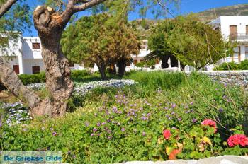 Kalamitsa  | Skyros Griekenland foto 4 - Foto van De Griekse Gids