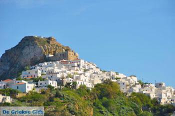 Skyros stad   Skyros Griekenland   De Griekse Gids foto 27 - Foto van De Griekse Gids