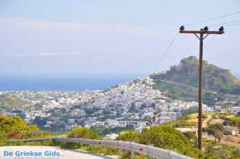 Skyros stad | Skyros Griekenland | De Griekse Gids foto 35 - Foto van De Griekse Gids