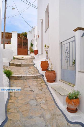 Skyros stad   Skyros Griekenland   De Griekse Gids foto 59 - Foto van De Griekse Gids